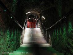 edinburgh_castle_vaults_05.jpg 600×450 pixels