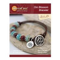 Jewelry Kit | Bead Kit | GoodyBeads.com