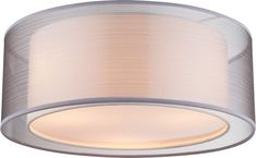 Theo mennyezeti lámpa Globo -15190D-, lámpa, csillár, webáruház, csillárbolt, világítástechnika, spotlámpa, asztali lámpa, állólámpa, falikar, függeszték, mennyezetilámpa, mennyezetlámpa, lámpa akció, csillár akció, akciós lámpa, akciós csillár, csillár áruház, lámpabolt