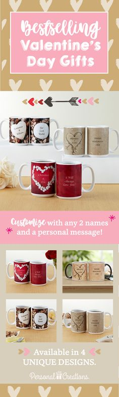Cupid-approved Valentine's Day gift ideas for everyone. Shop today and get 15% off your order.