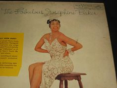 RCA Victor Red Seal 1960 The Fabulous by TrailBlazerRetroShop