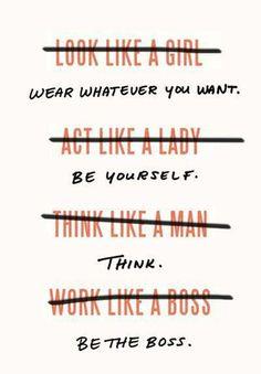 Hump Day Inspiration Omg Cute Things Kutipan Motivasi Inspirasional Motivasi