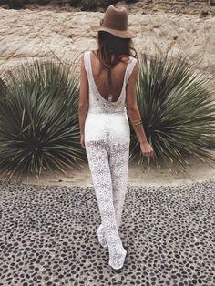 Branco / White