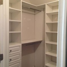 Gentil Amazing Space Custom Closets NJ   Traditional   Closet   New York   Amazing  Space Custom Closets