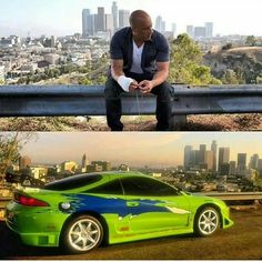 <3 Furious Movie, The Furious, Fast And Furious Actors, Avengers, Mitsubishi Eclipse, Ride Or Die, Vin Diesel, Paul Walker, Wedding Humor