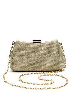 Women Clutch Purse Hard Case Shiny Evening Bag Glitter Ha... https://www.amazon.com/dp/B01IQYHBZ8/ref=cm_sw_r_pi_dp_x_6GOGzbDS5M8A9