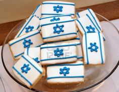 Bar Mitzvah Cake - http://www.bmmagazine.com/home/mitzvah-store/bar-mitzvah-cake Bar Mitzvah Cookies - Google Search