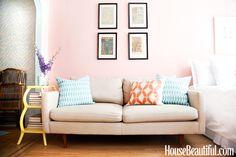 Ask a Design Assistant: Tilton Fenwick's Danielle Armstrong  - HouseBeautiful.com