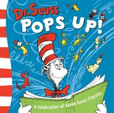Dr seuss scrambled eggs super pdf ebooks download pinterest dr seuss pops up fandeluxe Document