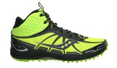 Top-10-trail-running-shoes-off-road-2013-Saucony-Outlaw