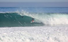 Phil, a few moments later. Zig Zag, Paddle, Surfing, Waves, In This Moment, Adventure, Outdoor, Outdoors, Surf