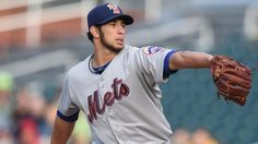 Astromets Mind: Who's Next? The Top Pitching Prospects Left in the...