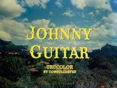 johnny-guitar.png 640×480 pixels