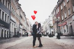 """Nicknames are kinda silly, but for lovers and romantic partners """"kinda silly"""" is what we do. So, If you need cute couple nicknames, here you go. Cute Couple Nicknames, Cute Couple Quotes, Dating Humor, Dating Quotes, Dating Advice, Marriage Advice, Bad Marriage, Strong Marriage, Dating Games"""