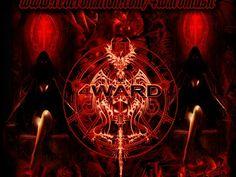 Metal music, lyrics, and videos from Toronto, ON, CA on ReverbNation My Music, Toronto, Metal, Artist, Star Wars, Check, Blog, Artists, Starwars