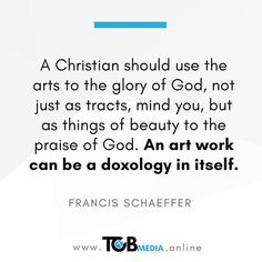 Hit like if you know this is true. Francis Schaeffer, So True, Christian Quotes, Jesus Christ, Christianity, Bible Verses, Mindfulness, Magazine, Instagram
