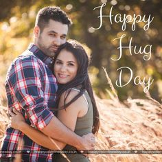 Hug Day - happy valentines day e cards - http://www.happyvalentinesday.co.in/hug-day-happy-valentines-day-e-cards/  #EcardsForKids, #FreeValentinesCards, #FreeValentinesDayCards, #GreetingsOnValentineDay, #HappyValentineDayHindiSms, #HappyValentineGreetings, #HappyValentinesDayGif, #HappyValentinesDayHeart, #HappyValentinesDayPhrases, #HappyValentinesDayPicturesImages, #HappyValentinesDayScraps, #HappyValentinesDaySister, #HappyValentinesDayToEveryoneImages, #HappyValentines