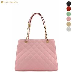 Style# T1502 www.just1fashion.com More information & colors available on our website. #just1fashion #just1fashionwholesale #wholesale #wholesaleshop #handbags #designerhandbags #fashionhandbags #totebag #canvasbag #crossbodaybag #messenger #clutch #wallet #purse #hobobag #satchel #doctorbag #backpack #fashion #apparel #jewelry #accessory #earrings #scarf #hat