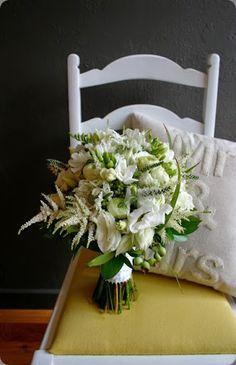 astilbe bows and arrow dallas Grey Flowers, Cut Flowers, Fox Design, Floral Design, Floral Wedding, Wedding Bouquets, Astilbe, Greenery Bouquets, White Bouquets