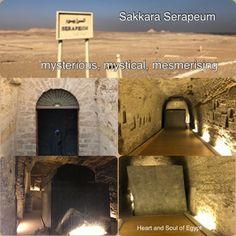 Ancient Egyptian Deities, Egyptian Mythology, Mystic, Give It To Me, Journey, Medium, Storage, Places, Travel