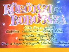 Kököjszi és Bobojsza Neon Signs, Baby, Baby Humor, Infant, Babies, Babys