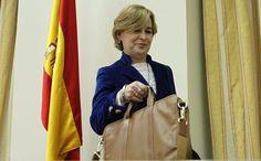El banco malo pagó a sus empleados 105.000 euros de media en 2013 | Economía | EL PAÍS