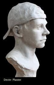 220 Best Ceramic Busts Images Sculptures Statues