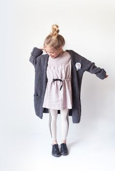 Miss-Ruby-Tuesday_winter_2016_justbymanon-best-cardigan-of-the-season