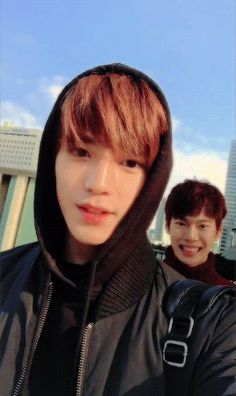 #wattpad #fanfiction Taeyong is 19 years old boy, who move in Seoul with his parents. Everything is so new to him, new school, people, friends, places, professors. He decided to attend High school of Performing Arts for boys. How he will surive around all of the handsome and good looking boys ?