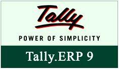 Free Online Tally.ERP 9 Help & Tutorial - www.TallyERP9Help.Com