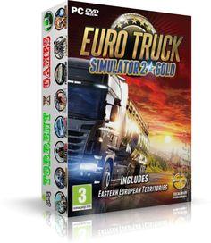 Descargar Worms 2011 Armageddon Para Celular Touch