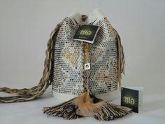 miawayuu bags #miawayuu #wayuu #mochila www.miawayuu.com whatsapp +574102629820