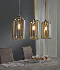 Davidi Design Alida Hanglamp - Kopen bij | Trendymeubels