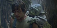 Revisiting The Six Classic Star Wars Trailers