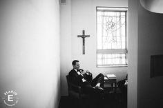 groom, wedding photo ideas, ceremony, wedding ceremony #groom