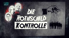 A Rothschildok kontrollja Military Diet Results, Republic Of San Marino, Republic Of Macedonia, African States, Political Satire, Youtube, Rothschilds, Tv, Light Brown Hair