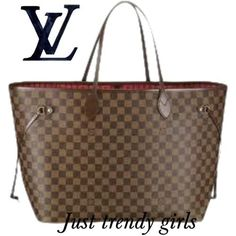 louis vuitton handbag - Alma and SC Bag by Louis Vuitton http://www.justtrendygirls.com/alma-and-sc-bag-by-louis-vuitton/