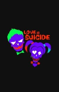#wattpad #fanfiction Harley Quinn, Joker. How she started out and how she fell in love with the Joker