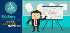 Benefits of SEO Tips - http://pagedesignweb.com/benefits-of-seo-tips/