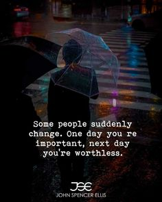 100 Sad Being Ignored Quotes, Sayings, Images and Status Message Karma Quotes, Hurt Quotes, Reality Quotes, Mood Quotes, Wisdom Quotes, Positive Quotes, Motivational Quotes, Inspirational Quotes, Ignore Quotes
