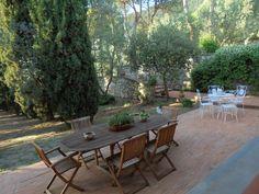 www.lecerimonie.it villa privata