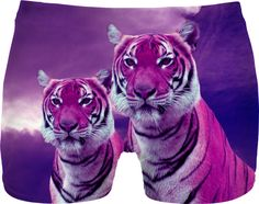 Check out my new product https://www.rageon.com/products/purple-tiger-men-underwear on RageOn!