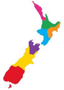 Triathlon New Zealand Inc. - Tri NZ--Triathlon Wish List Triathlon, New Zealand, Repeat, Sleep, Swimming, Bike, History, Swim, Bicycle