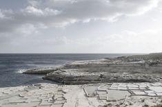 #Landscape #photography #Salt #malta