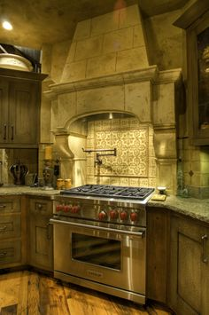 Kitchen Design Boulder Adorable View Our Kitchens Gallery Of Architecture And Design  Chicago Il Inspiration