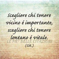 Italian Phrases, Reflection, Arabic Calligraphy, Words, Quotes, Quotation, Quotations, Qoutes, Arabic Calligraphy Art