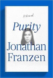 Read Purity A Novel by Jonathan Franzen Free Full Online