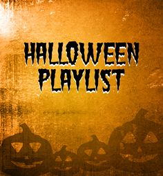 You might remember that I love making music mixes from my 50 Awesome Workout Songs playlist. 20 Spooky Tunes – perfect for a Halloween party! Halloween Soundtrack, Halloween Playlist, Halloween Songs, Halloween Projects, Halloween Cards, Holidays Halloween, Spooky Halloween, Happy Halloween
