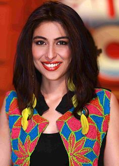 Meesha Shafi: Bio, Height, Weight, Age, Measurements – Celebrity Facts Pakistani Actress Photographs I GET MANY SUCH LETTERS FROM FARMERS, I HAVE HAD A DIALOGUE WITH FARMER ORGANIZATIONS, WHO INFORM ME ABOUT NEW DIMENSIONS BEING ADDED TO THE FARMING SECTOR AND THE CHANGES IT IS UNDERGOING: PM  PHOTO GALLERY  | PBS.TWIMG.COM  #EDUCRATSWEB 2020-09-26 pbs.twimg.com https://pbs.twimg.com/media/Ei5lu1fUwAEj-SH?format=jpg&name=small