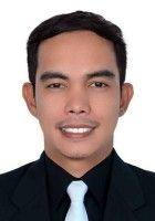 Ivan Michael G. Vicente is a certified internist - gastroenterologist at Palawan Medical City and Adventist Hospital Palawan in Puerto Princesa, Palawan Philippines. Puerto Princesa, Gastroenterology, Internal Medicine, Palawan, Medical, Profile, User Profile, Medicine, Med School
